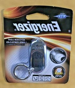 2 Pack Energizer - LED Key Chain Light