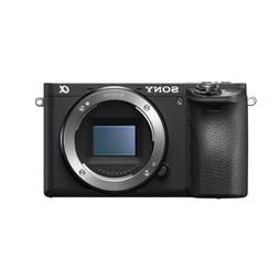Sony A6500 Body Only  *NEW* *IN STOCK*
