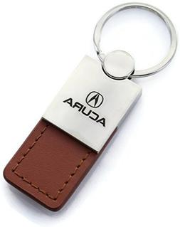 Au-Tomotive Gold, INC. Acura MDX RDX TLX ILX RLX Brown Leath