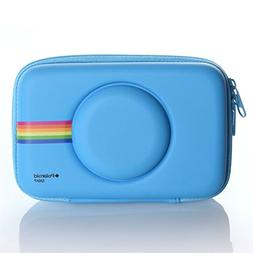 Polaroid Eva Case for Polaroid Snap & Snap Touch Instant Pri