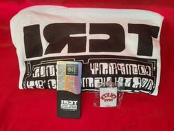 Loot Crate Exclusive- TMNT T-Shirt 3XL, Keychain, and Card H