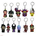 Figural Disney Villains Series 1 Mystery Blind Bag Keyring K