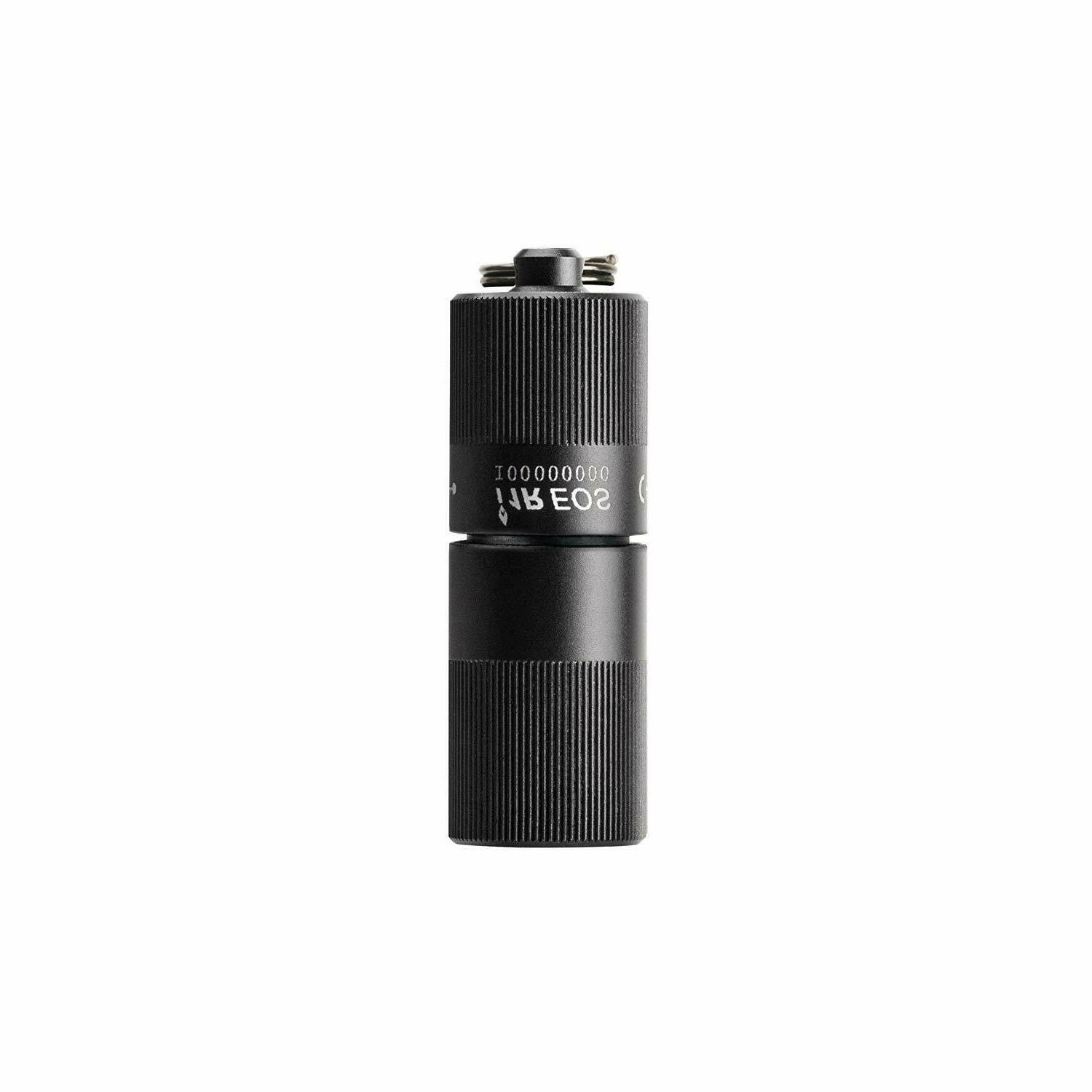 OLIGHT Lumens USB Flashlight