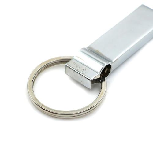 Keychain Flash Drives 2TB Memory USB Disk Storage