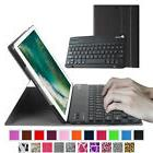For New Apple iPad 9.7 inch 5th Gen 2017 Tablet Case Cover S