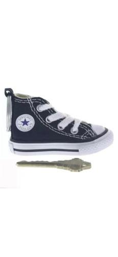 NEW CONVERSE  KEY CHAIN ALL STAR RED COLOR