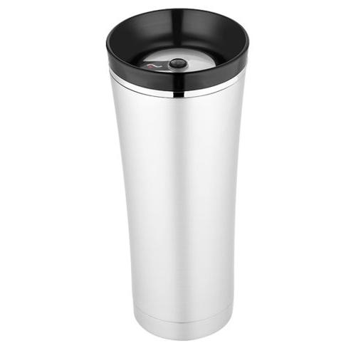 ns105bk004 sipp vacuum insulated tumbler
