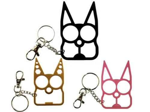 Chain Keyring Tool Accessories