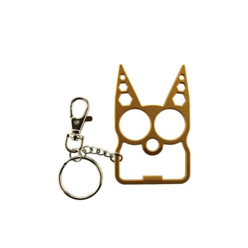 Pro Chain Keyring Metal Tool Accessories