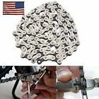 Professional IG 51 Mountain Bike Bicycle Steel Chain With 11