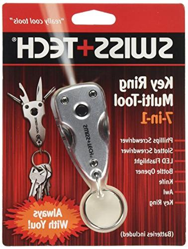 st60300m2 key ring multitools
