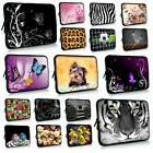 """Tablet PC Netbook Sleeve Case Bag Cover Pouch for 10.1"""" RCA"""