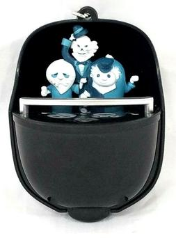 Disney Parks Light Up Haunted Mansion Hitchhiking Ghosts Key