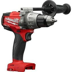 Milwaukee 18 Volt 18V M18 Lithium Ion FUEL Brushless Hammerd