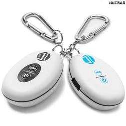 Mini GPS Tracker Locator for Car Kids Pet GSM/GPRS Tracking