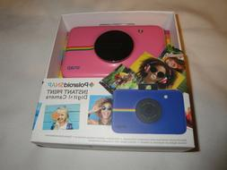 Polaroid Snap 10MP Digital Camera Instant Print Zink Technol