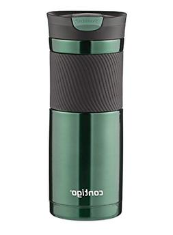 Stainless Steel Travel Mug Cup Tumbler Thermos Insulated Cof