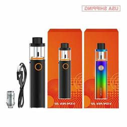 vape pen 22 starter box full mod